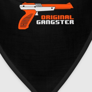 Original Gangster - Bandana