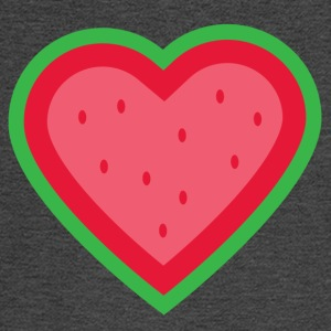 Fruit Love T-Shirts - Men's Long Sleeve T-Shirt