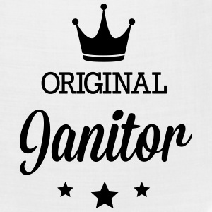 Original janitor Phone & Tablet Cases - Bandana