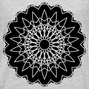 Dark Star - Men's Premium Long Sleeve T-Shirt