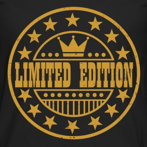 LIMITED EDITION103.png T-Shirts - Men's Premium Long Sleeve T-Shirt