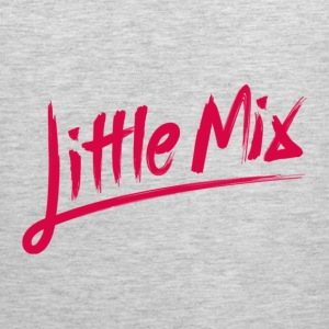 Little Mix T-Shirts - Men's Premium Tank