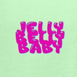 JELLY BELLY BABY Baby Bodysuits - Women's Flowy Tank Top by Bella