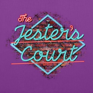 Jester's Court T-Shirts - Tote Bag