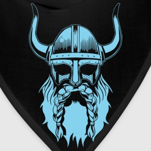 Viking Spirit - Bandana
