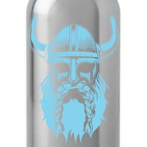 Viking Spirit - Water Bottle