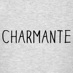 Charmante - Men's T-Shirt