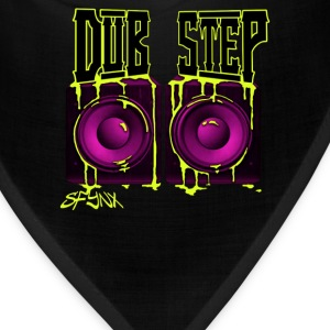 dirty dubstep - Bandana