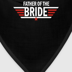 Father Of The Bride - Bandana