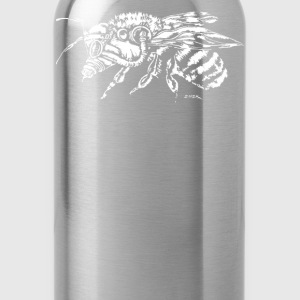 Bee - Water Bottle