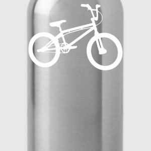 BMX Bike - Water Bottle