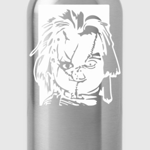 Child's Play - Water Bottle