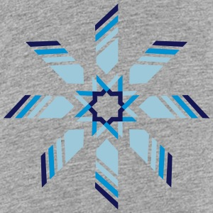 minimalistic star Sweatshirts - Toddler Premium T-Shirt