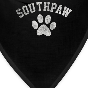 South Paw - Bandana