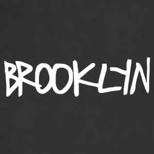 Brooklyn - Adjustable Apron