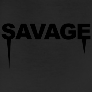 Savage T-Shirts - Leggings