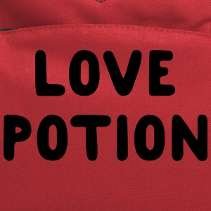 Love Potion T-Shirts - Computer Backpack