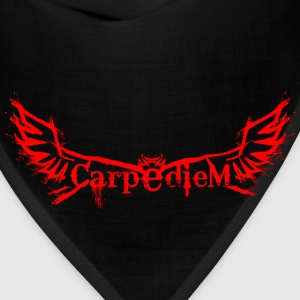 wings - Bandana
