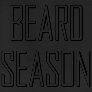 BEARD SEASON Hoodies - Leggings