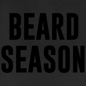 Beard Season T-Shirts - Leggings