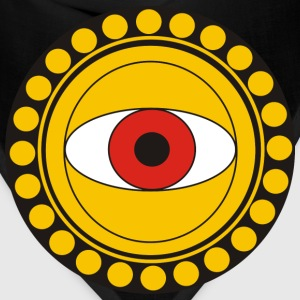 Doctor Strange Eye of Agamotto - Bandana