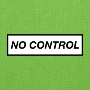 No control phone case - Tote Bag