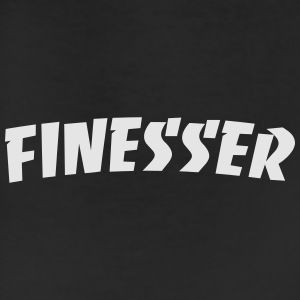 Finesser Hoodies - Leggings