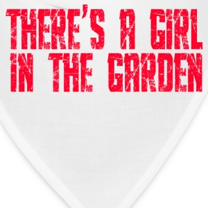 Shaun Of The Dead Quote T-Shirts - Bandana