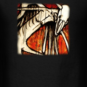 Converge Petitioning - Men's T-Shirt