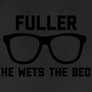 Fuller T-Shirts - Leggings
