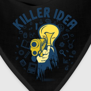 Killer Idea - Bandana