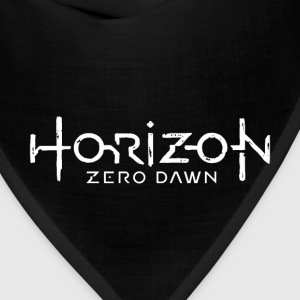 Horizon Zero Dawn - Bandana