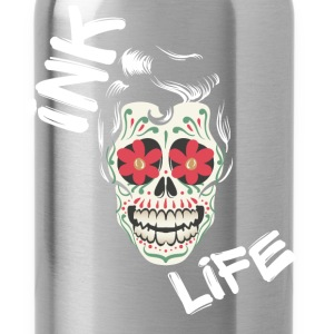 Ink Life - Water Bottle