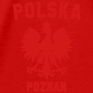 POZNAN - Men's Premium T-Shirt