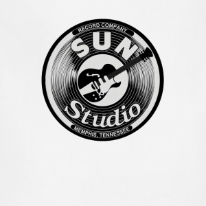 vintage sun studio - Adjustable Apron