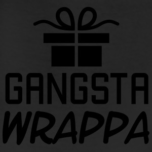 Gangsta Wrapper T-Shirts - Leggings