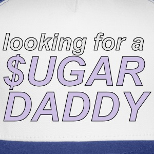 Looking for a sugar daddy T-Shirts - Trucker Cap