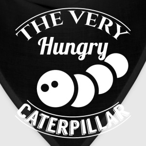 The very hungry caterpillar - Bandana
