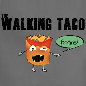 Walking Taco - Adjustable Apron