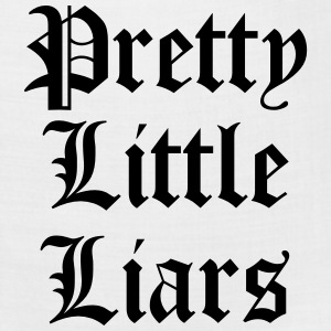 Pretty little liars T-Shirts - Bandana