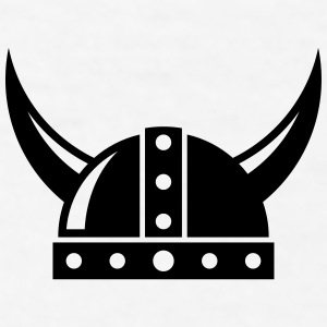 Viking Helmet Sportswear - Men's T-Shirt