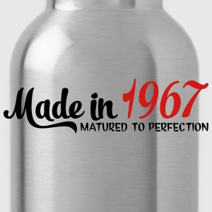 1967 T-Shirts - Water Bottle