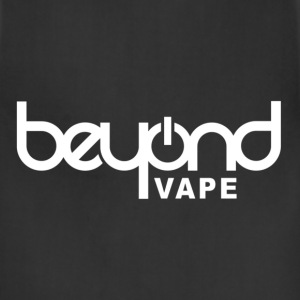 Beyond Vape - Adjustable Apron