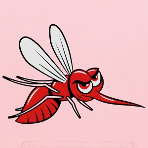 Mosquito wittily insect T-Shirts - Kids' Hoodie