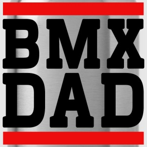 BMX Dad T-Shirts - Water Bottle