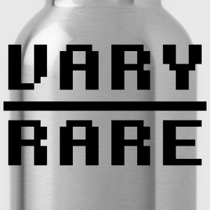 VERY RARE T-Shirts - Water Bottle