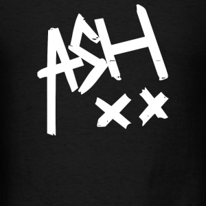 ASH XX - Men's T-Shirt