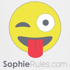 Sophie Rule Kids' Shirts - Toddler Premium T-Shirt