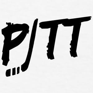 PITT Sportswear - Men's T-Shirt