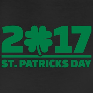 St. Patricks day 2017 T-Shirts - Leggings